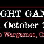 Night Game Oct16